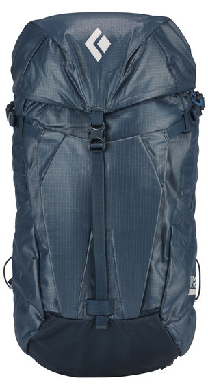 Black Diamond Bolt 24 dagrugzak blauw